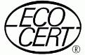 ECOCERT Naturkosmetik Zertifizierungssiegel