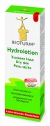 BIOTURM Hydrolotion Nr. 2 200ml