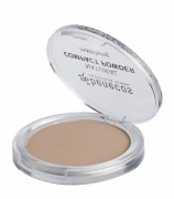 Natural Compact Powder sand