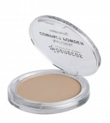 Natural Compact Powder beige