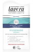 Neutral Pflegemaske intensiv 10 ml