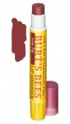 Lip Shimmers Fig