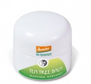 Tea Tree Balm 15 ml