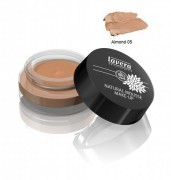 Natural Mousse Make-Up Almond 05 15 g