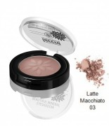 Beautiful Mineral Eyeshadow Latte Macchiato 03