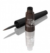 Lavera Liquid Eyeliner Brown 02