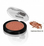 So Fresh Mineral Rouge Powder Cashmere Brown 03 4,5 g