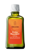 Arnika Massageöl 200 ml