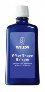 After Shave Balsam 100 ml