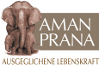 Amanprana Noble House